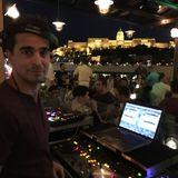 Maxi Tomiie - Maxim's Birthday Bash_Live @ Raqpart Budapest (2017-08-08)