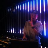 2013.12.17 DJ Chicano aka MrSwing New Jack Swing 36min NonStop Mix黑白接