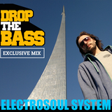 Electrosoul System - Drop The Bass Podcast #005