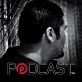 PPOD | 002 | Audio Injection