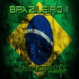 HomeBoY - BraZileiRo II (Short Edit Mix)