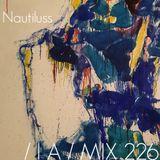 IA MIX 226 Nautiluss