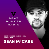 Soulful, Deep House Mix - Beat Bunker Radio Show with Sean McCabe
