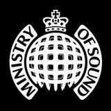 Elizabeth Jay Ministry Of Sound LIVE mix - 05/04/13