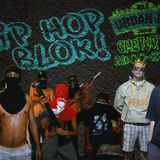 Hip Hop Blok! #S02E38