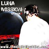 Luna Mission ep3 - digit@l buddha