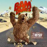 BamDam vol.5 - DJ Neyser