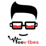 """GMM 2017 - Interview de Vivien de """"Weevibes"""" - 29/12/2016"""