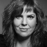 EP112: Carla Vasconcelos, o Ed e uma catana que fez coisas terríveis