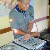 Módulo DJ - Set Ragga-Mix Vol.01 (D.J.Gustavo From Salvador a.k.a mix 2017)