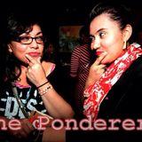 Future Rootz Radio - The Ponderers - 7/31/14