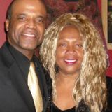 A SOULFUL CONVERSATION WITH ROY AND MARIA HAMILTON, JR.