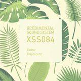 XSS084 | Cubo | Capricorn