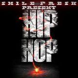 Smile Fresh - Hip Hop & Pop Vol 06