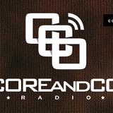 COREandCO radio S04E04