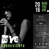 #083 WYA   Musica: SobreViento