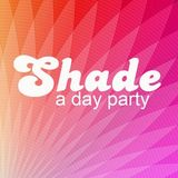 Skandar LIVE at Shade: SD Invasion