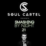 Soul Cartel - Smashing by Night #21