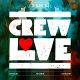 Alex Galvan @ CrewLoveMx