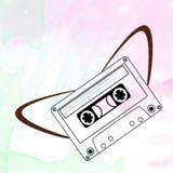 05 - A bűvészet és a zene hatalma