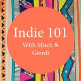Best of Indie 101!