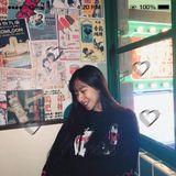 【刘嘉亮 - 你到底爱谁 X 姜玉阳 - 痛彻心扉 X 木小雅 - 可能否】PRIVATE MANYAO NONSTOP REMIX 2K!9 BY DJ DECKARD FT. DJ ZQ