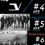 #Las9 TOP 1 2017-04-24