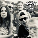 Line 19 with L-Wiz and Friends - August 17th 2019