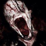 DJ Miki Cino - Halloween 2014
