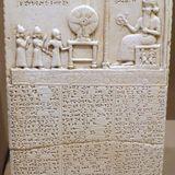 Arbá, ancestro de los anaceos o anakim