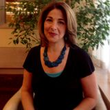 Naomi Klein @ Radiobubble: Climate change is our best argument against free trade