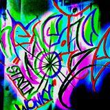 Phrenetic Noize Stayin Wonky