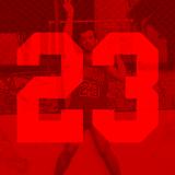 Breno's 23rd