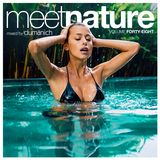 MeetNature (volume forty-eight)