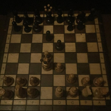Seeds v Slobz - A Game Of Chess - Jan '19