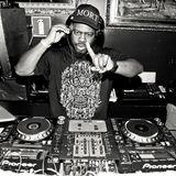 Hood Mix #3
