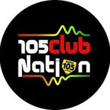 105ClubNation Minimix by DEFACE – January 12Th 2013