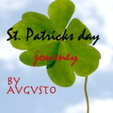 ST.PATRIC DAY MINIMX SPECIAL
