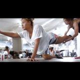 Beyonce Workout Mix