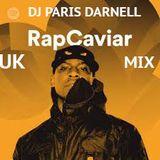 UK Rap Caviar