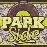 promo-mix - Park Side