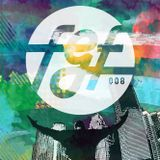 Feel Good Friday 008 (07/17/15)