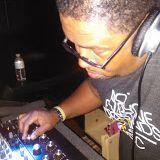 Just A Funky Groove VOL II