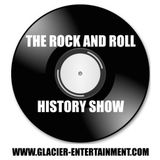 The Rock & Roll History Show #1519: Blue jeans, hockey, and refrigerators