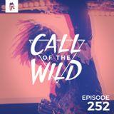 252 - Monstercat: Call of the Wild