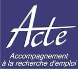 22 mai 2017 - Les 20 ans de l'association ACTE et une Marche Exploratoire sur le Campus