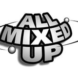 D'licious Summer Gooves All Mixxed Up By  DJ Pascal