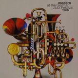 Mo'Jazz 227: Modern Jazz 1966