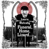Finnegan's Wake  Interview with Irish Singer-Songwriter Laura Mulcahy