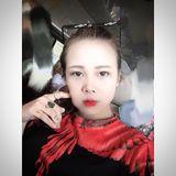 -Việt Mix 2k19 ~ Cánh Đồng Yêu Thương Ft Anh Chẳng Sao Mà ~ Quỳnh Anh Mix